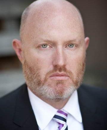 Barry W. Engle - Attorney