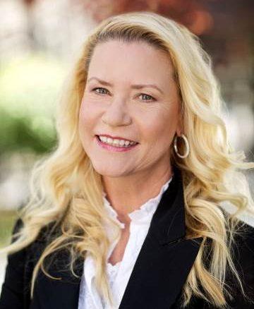 Linda Lee True - Paralegal