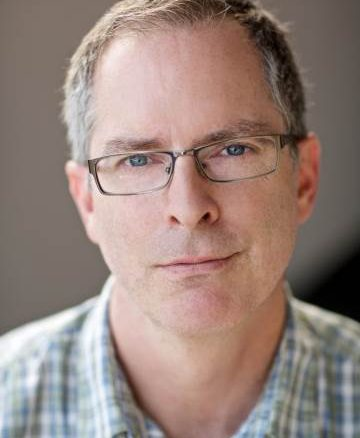 Rick Gove - Investigator